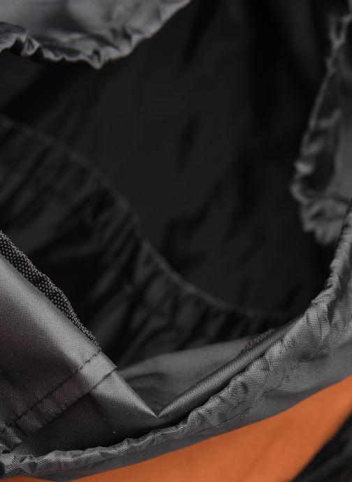 Sacs à dos Reebok CL TRAIL BACKPACK Multicolore vue derrière