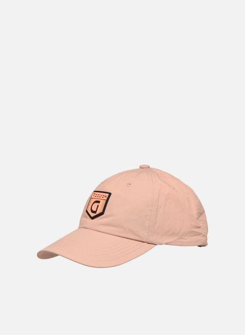 Casquettes Reebok CL GIGI HADID CAP Beige vue détail/paire