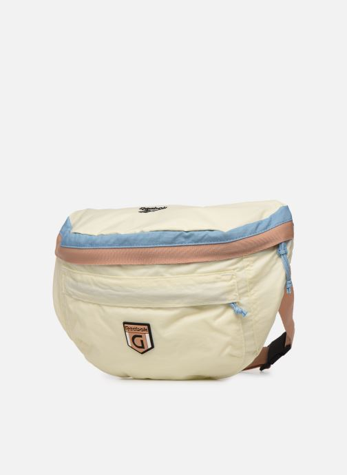 Handtassen Reebok CL GIGI HADID BAG Wit model