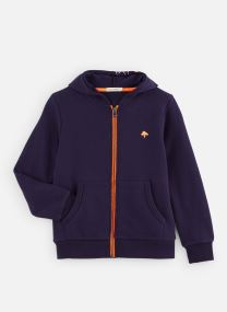 Sweatshirt hoodie - Sweat V25476