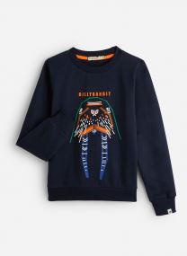 Sweatshirt - Sweat V25484