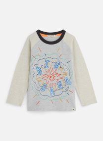 Vêtements Accessoires T-shirt V25497