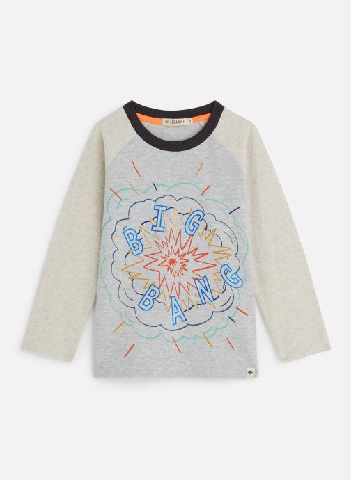 T-shirt - T-shirt V25497