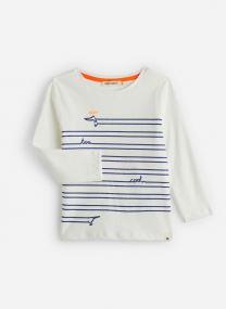 Kleding Accessoires T-shirt V25511