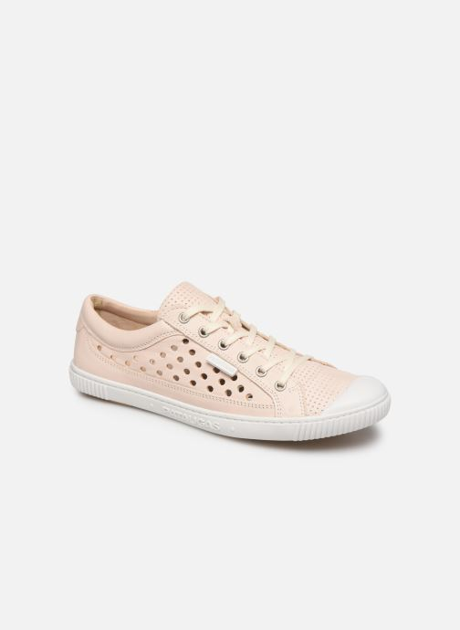 Sneaker Damen Bague/A F2C
