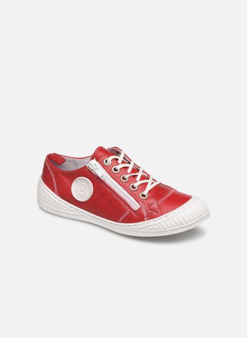 Sneaker Kinder Rocky/N J2C