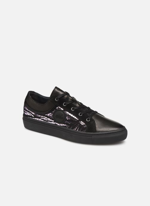 Sneakers Dames York/Z F4C