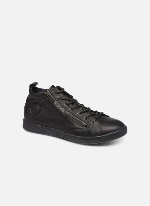 Sneakers Pataugas Jayer/W H4C Nero vedi dettaglio/paio