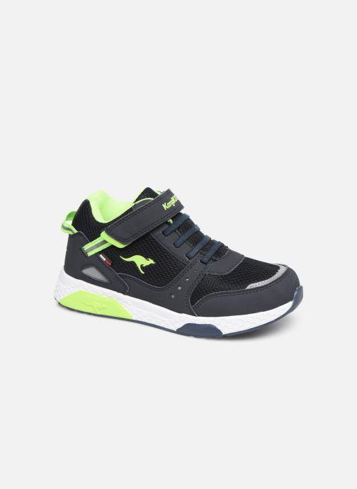 Sneaker Kinder Kadee Taro RTX
