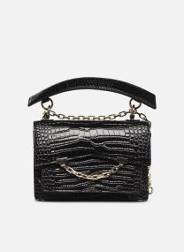 KARL SEVEN SHOULDER BAG