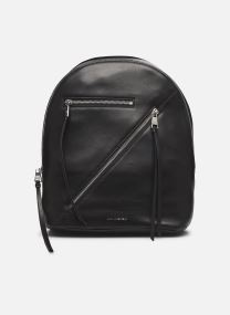 K/ODINA BACKPACK