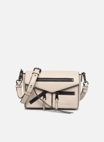 K/ODINA SMALL CROSSBODY
