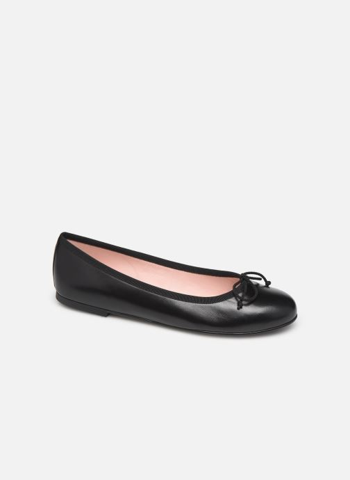 Ballerinas Damen 37650