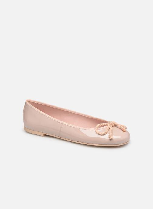 Bailarinas Mujer 35663