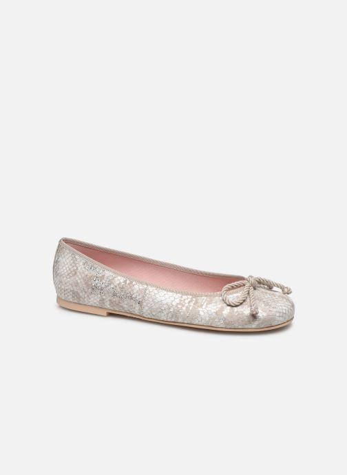 Ballerina's Dames 35663