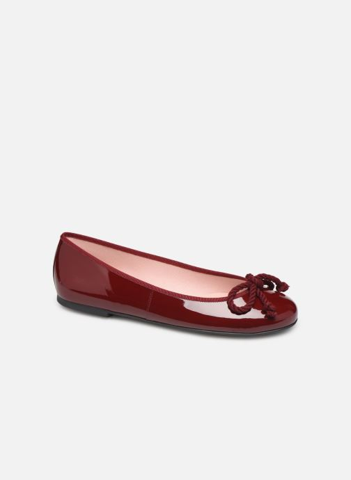 Ballerinas Damen 35663