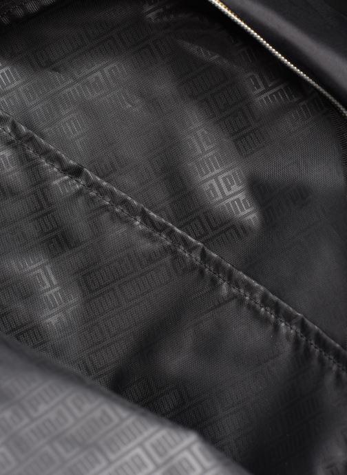 Rucksäcke Puma WMN CS Backpack schwarz ansicht von hinten