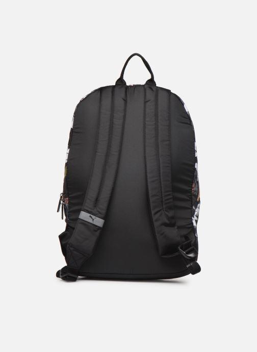 Rucksäcke Puma WMN CS Backpack mehrfarbig ansicht von vorne