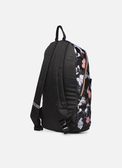 Rucksäcke Puma WMN CS Backpack mehrfarbig ansicht von rechts