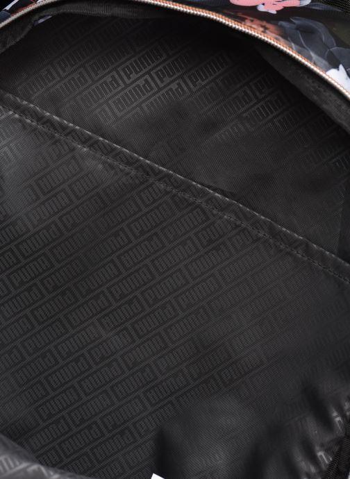 Rucksäcke Puma WMN CS Backpack mehrfarbig ansicht von hinten