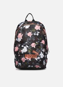 WMN CS Backpack