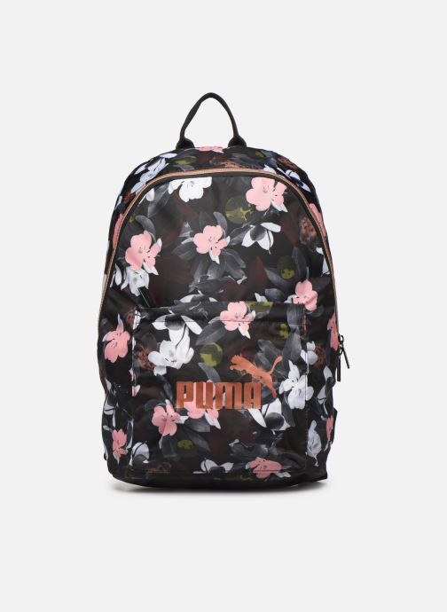 Mochilas Puma WMN CS Backpack Multicolor vista de detalle / par