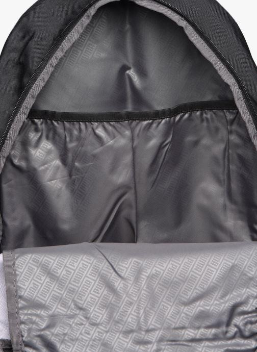 Sacs à dos Puma Style Backpack Noir vue derrière