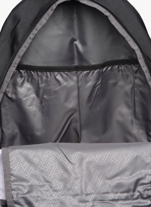 Mochilas Puma Style Backpack Negro vistra trasera