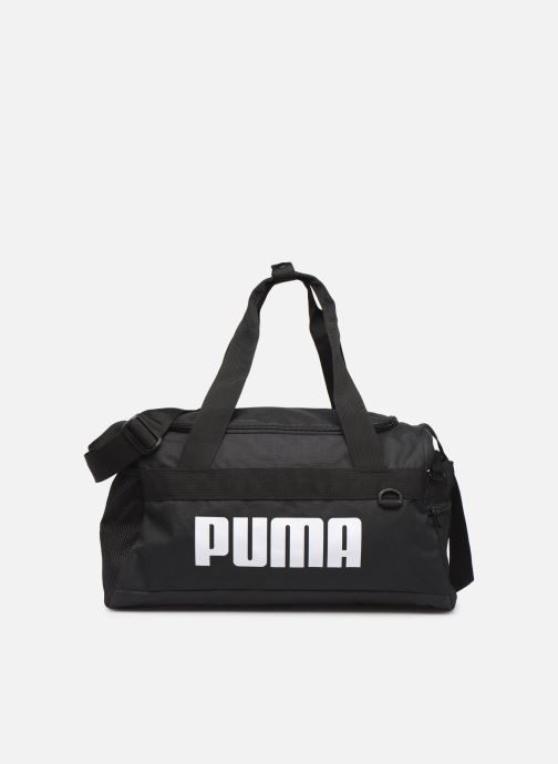 Sports bags Puma CHALLENGER DUFFLE BAG XS Black detailed view/ Pair view