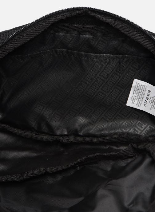 Kleine lederwaren Puma SOLE WAIST BAG Zwart achterkant