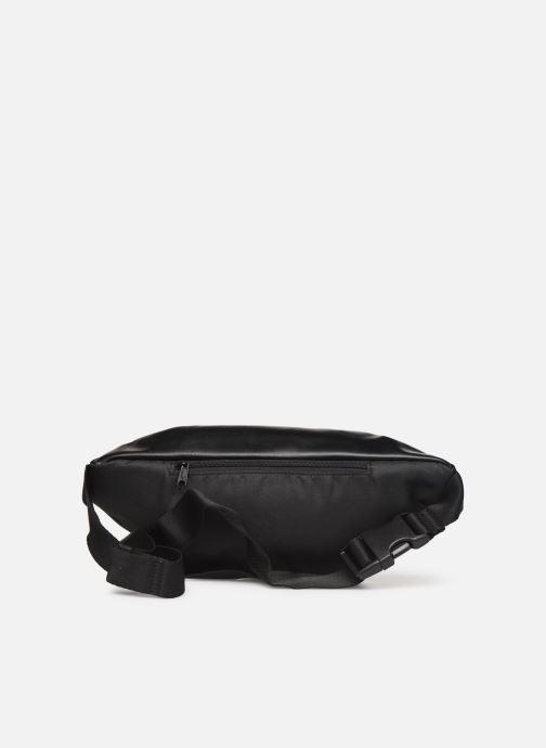 Portemonnaies & Clutches Puma WMN CORE UP WAISTABG schwarz ansicht von vorne