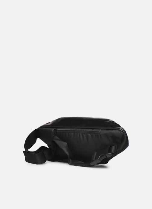 Portemonnaies & Clutches Puma WMN CORE UP WAISTABG schwarz ansicht von rechts