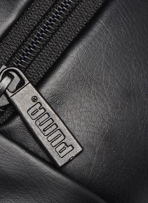 Portemonnaies & Clutches Puma WMN CORE UP WAISTABG schwarz ansicht von links