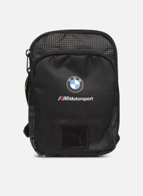 BMW M MOTORSPORT S PORTABLE