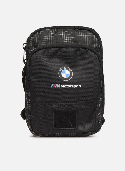 Herrentaschen Puma BMW M MOTORSPORT S PORTABLE schwarz detaillierte ansicht/modell