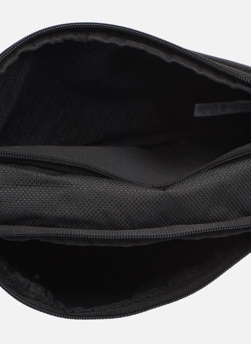 Petite Maroquinerie Puma SF FANWEAR WAIST BAG Noir vue derrière