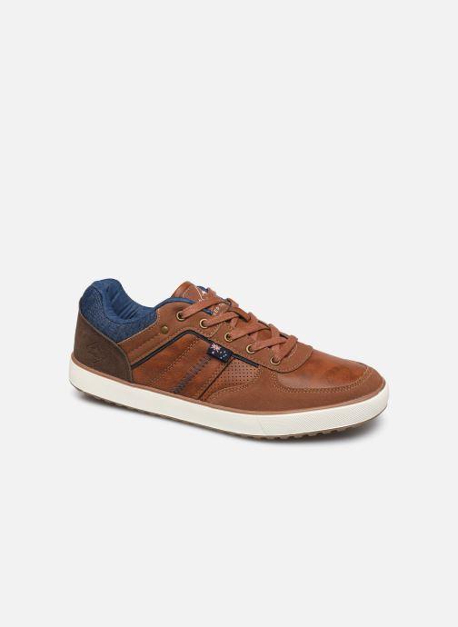Sneakers Uomo DEBO