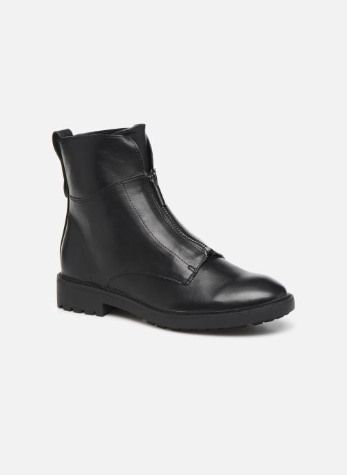 Boots en enkellaarsjes Esprit 099EK1W007 Zwart detail