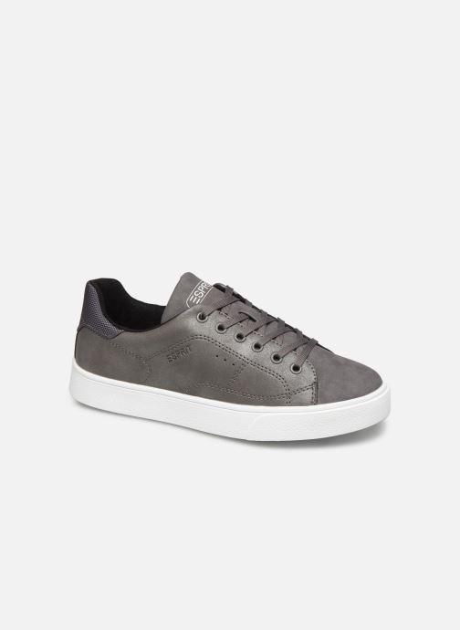 Sneakers Esprit 089EK1W039 Grigio vedi dettaglio/paio