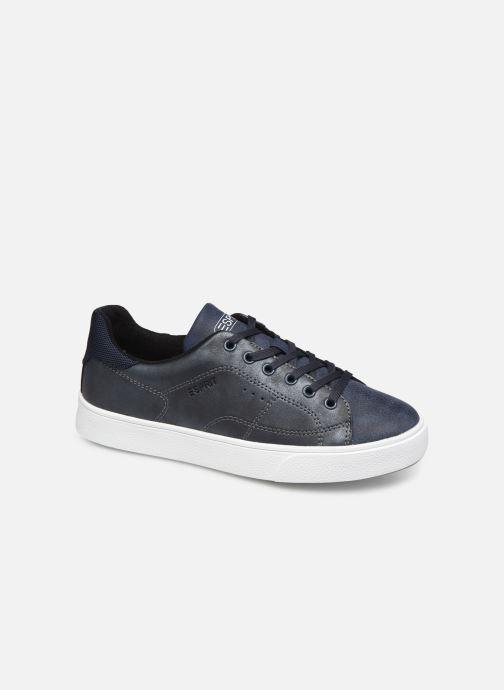 Sneakers Esprit 089EK1W039 Azzurro vedi dettaglio/paio