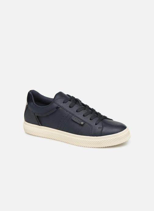 Sneakers Dames 089EK1W034