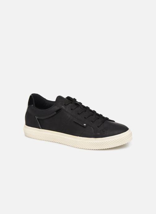 Sneakers Esprit 089EK1W034 Nero vedi dettaglio/paio