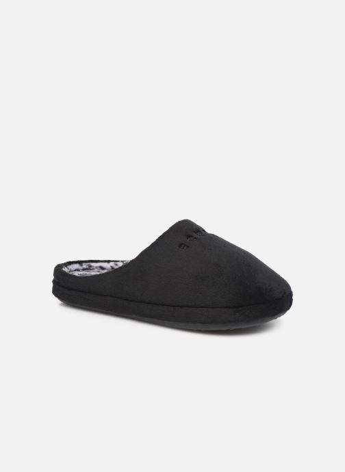 Pantofole Esprit 109EK1W026 Nero vedi dettaglio/paio