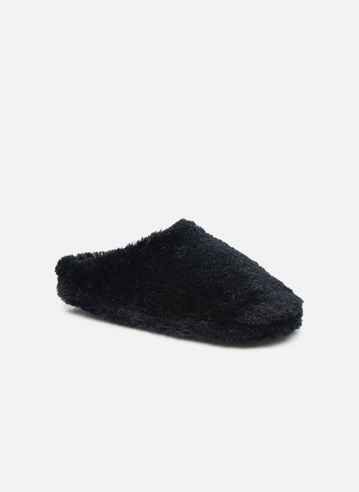 Pantofole Esprit 109EK1W028 Nero vedi dettaglio/paio
