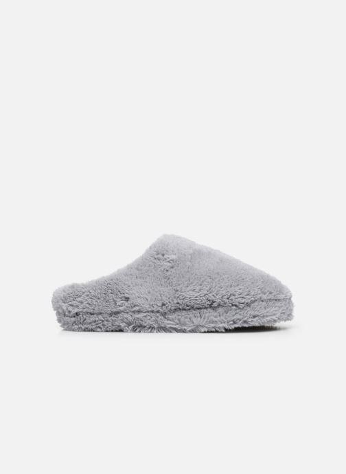 Slippers Esprit 109EK1W028 Grey back view