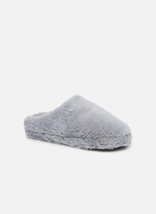 Pantofole Esprit 109EK1W028 Grigio vedi dettaglio/paio