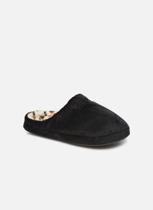 Pantofole Esprit 109EK1W027 Nero vedi dettaglio/paio