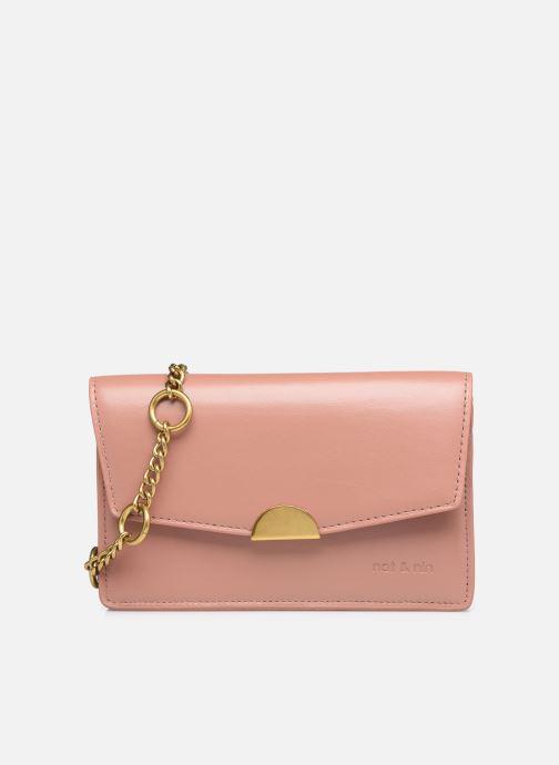 Mini Bags Taschen Gaia