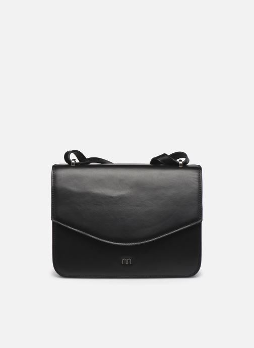 Handtaschen Nat & Nin Hermione schwarz detaillierte ansicht/modell