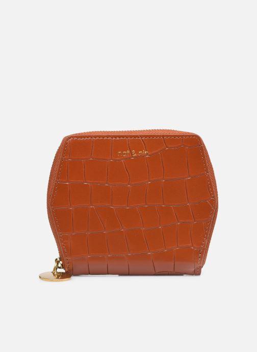 Portemonnaies & Clutches Taschen Mika